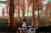 Архейдж какие деревья лучше сажать 56