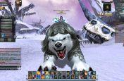 Обзор игры Blood and Soul скриншот №2