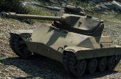 Гайд по по танку T71 DA в WoT скриншот №2