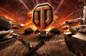 Как научится играть в World of Tanks (WoT)